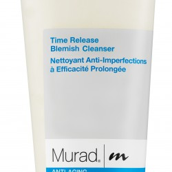 AAA_Time_Release Blemish_Cleanser