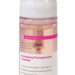 Energizing Pomegranate Cleanser