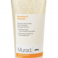 Essential-C Cleanser