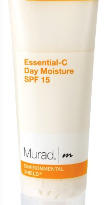 Essential C -Day Moisture SPF 30