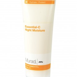Essential-C Night Moisture