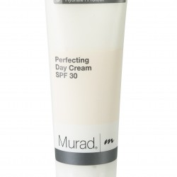 Perfecting Day Cream SPF 30