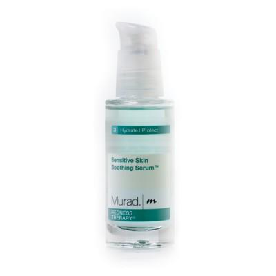 Sensitive-Skin-Soothing-Serum