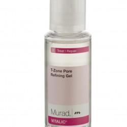 T-Zone Pore Refining Gel