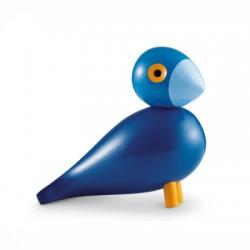blååå