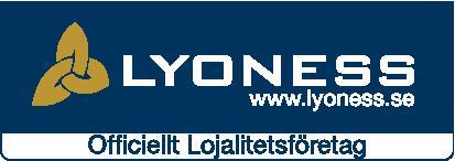 lyoness-page-001